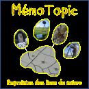 Label MémoTopic