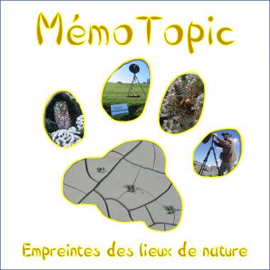 Label MémoTopic