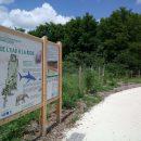 Réserve Naturelle Régionale de Pontlevoy